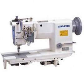 Промышленная швейная машина Jack JK-58720C-005