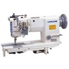 Промышленная швейная машина Jack JK-58750C-005