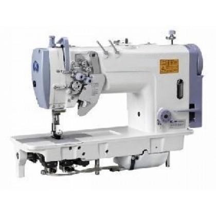 Промышленная швейная машина Jack JK-58450C-005