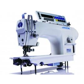 Промышленная швейная машина Jack JK-5559WD-2B