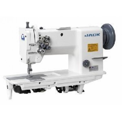 Промышленная швейная машина Jack JK-5942-1