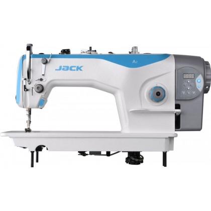 Промышленная швейная машина Jack JK-A2H CQ