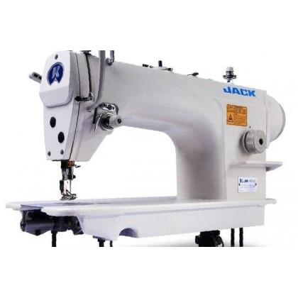 Промышленная швейная машина Jack JK-8720