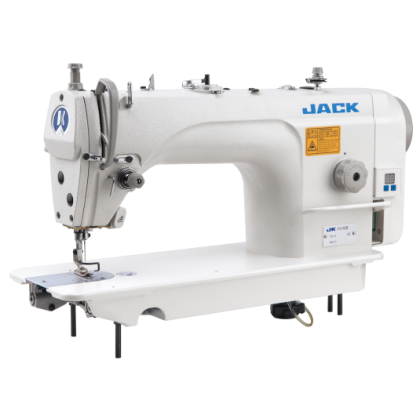 Промышленная швейная машина Jack JK-9100B