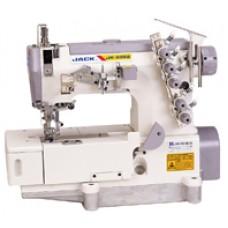 Промышленная швейная машина Jack JK-8569ZA