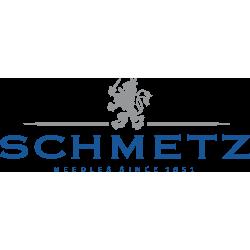 schmetz