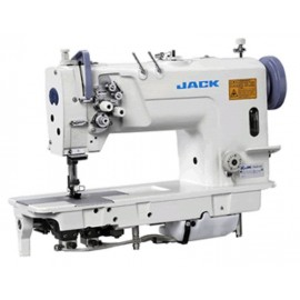 Промышленная швейная машина Jack JK-58420C-003