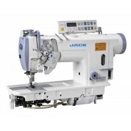 Промышленная швейная машина Jack JK-58450D-405