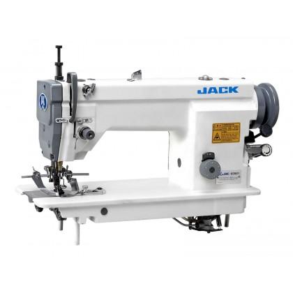 Промышленная швейная машина Jack JK-60981