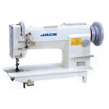 Промышленная швейная машина Jack JK-6658