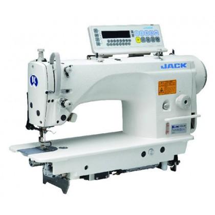 Промышленная швейная машина Jack JK-8995DYN-4SS