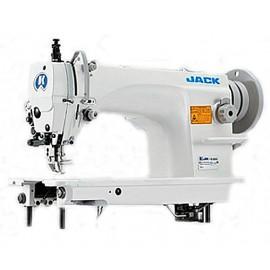 Промышленная швейная машина Jack JK-6380