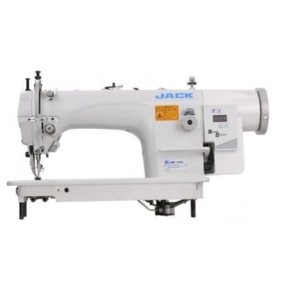Промышленная швейная машина Jack JK-6380BC-Q