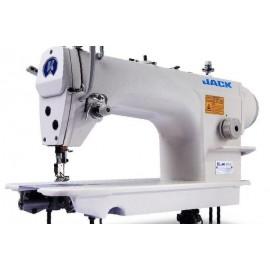 Промышленная швейная машина Jack JK-8720H