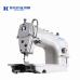 Промышленная швейная машина Jack JK-9100BH