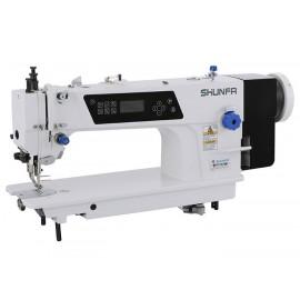 Промышленная швейная машина Shunfa SF0308-D3