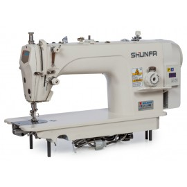 Промышленная швейная машина Shunfa SF 8700D