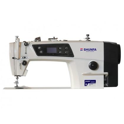 Промышленная швейная машина Shunfa SF 8900D