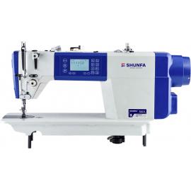 Промышленная швейная машина Shunfa S610