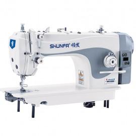 Промышленная швейная машина Shunfa S1