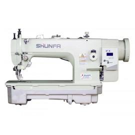 Промышленная швейная машина Shunfa SF0303D