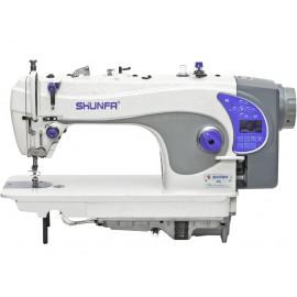 Промышленная швейная машина Shunfa S5